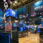 Sledujte světové trhy